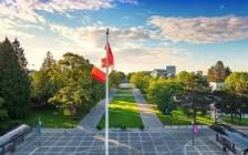 关于温哥华UBC大学,你可能不知道的十件事