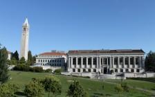 UC 加州大学系统新提案,欲限制外州生与国际生入学率在2成之内