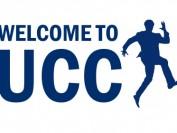 探秘加拿大第一私校 Upper Canada College(UCC)