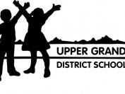 安省优质公立高中——圭尔夫公立教育局的下属公立高中