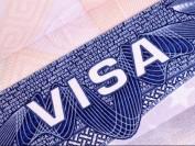 川普或对H1B签证动刀 中国人留在美国之路变曲折