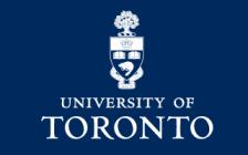 多伦多大学明年三校区全面禁烟和大麻