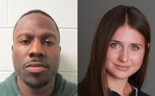 美国犹他大学21岁女生在校内被前男友杀害! 校方赔偿1350万元美元和解