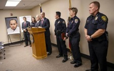 美国加州非法移民利用Uber系统强奸多名女学生