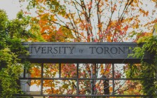 多伦多大学优势专业分析