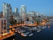 加拿大房地产风险严重还是已软着陆? 专家解析