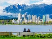 全球城市生活成本排名 加拿大的第一名是温哥华
