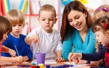 加拿大早期幼儿教育为何事半功倍还落后于其他西方国家?