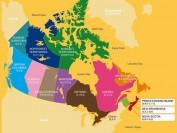 加拿大理工科亚洲新移民收入低 专家分析