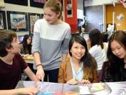 多伦多地区三大公立教育局介绍,附多伦多公立高中名单