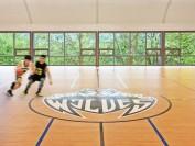 BC省温哥华顶级私立学校—West Point Grey Academy西点格雷学校