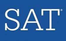 为防中国学生泄题 美国高考SAT真用心良苦