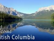 疫情期间,加拿大BC省精英私立学校如何安排?