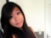 """失踪一年,法国亚裔女学生尸体残骸终被找到,嫌犯或是""""双面人"""""""