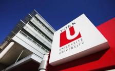 取消扩建约克大学拨款遭抨击!安省政府为何要对学生和家长食言