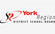 大多伦多地区约克区公立教育局下属公立高中名单