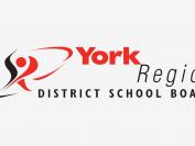约克区公立教育局:家长联署或引发仇外与种族歧视