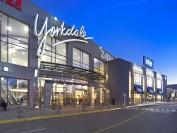 必收:史上最全多伦多逛街购物好地方