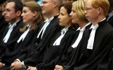 加拿大大学法学院申请解读