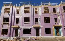 多伦多九月份住宅销售量猛增 公寓均价过百万