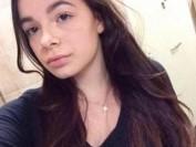 喝糖咖啡因酒精混合饮料 加拿大魁北克14岁女孩死亡