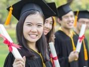 喜欢抄近路的亚裔学生,成功背后代价太沉重!