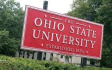 以看病为借口 美国俄亥俄州立大学校医18年间性侵177名男学生