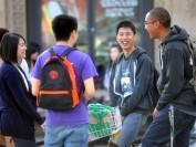 美高校出招应对造假申请:专敲中国学生软肋