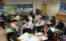 多伦多天主教教育局TCDSB额外学分课程项目全解
