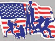 为什么在美国校园体育生比学霸更受欢迎?
