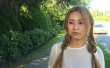 温哥华楼市又要来一波暴涨?中国女留学生状告加拿大政府要开庭,如果赢了,还真有可能~