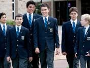 家长偏爱私校?加拿大BC省私校一年内新增学生超1500人