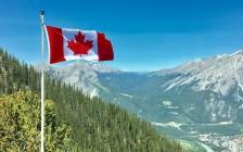 加拿大移民、入籍被拒的原因有哪些?