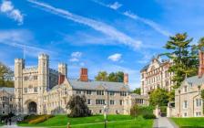 2021美国大学申请真相:中国申请学生下降18%