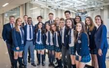如何选择加拿大安省多伦多BC省温哥华的私立贵族学校?