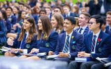 加拿大安大略省26所寄宿私立学校名单大推荐