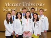 学医之路:成功报考加拿大医学院的心得