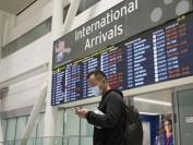 疫情导致加拿大新移民和留学生大跌70%