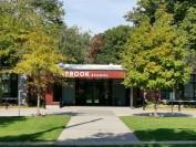 奥克维尔私立男子学校Linbrook School介绍