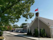 奥克维尔顶级私立走读女校St. Mildred's-Lightbourn School介绍