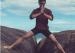 澳洲西澳大学亚裔男生被巨浪卷走!目前生死未卜!