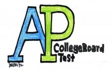 重磅:到底AP考试在加拿大大学申请录取中有用吗?