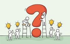 独家:今年加拿大留学签证申请过程中的GIC(担保投资证明)选项带来的问题!