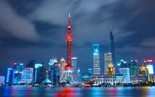上海留学中介机构留学公司名单
