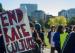 在美国校园遭遇性侵指控,该怎么办?