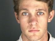 美国大学生强奸逃牢狱之灾 争议声再起