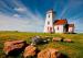 加拿大爱德华王子岛PEI省提名移民项目介绍