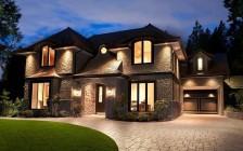 多伦多房源供应紧张!7月楼市销量暴涨近25%,房价涨4%