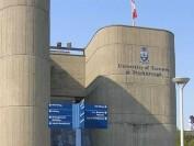 更安全!多伦多大学士嘉堡校区 警队编制拟扩至25人