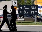 加拿大华裔陪读母亲被判离境 带2子回国读书